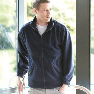 UCC Polar Fleece